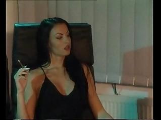 Sex  lesbian story
