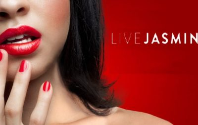 Become a LiveJasmin model, Model center