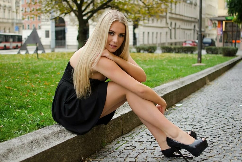 Sexy dating online, find a girl for sex