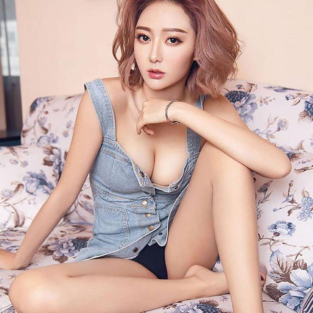 Красивые голые азиатки фото - молодые японки без одежды