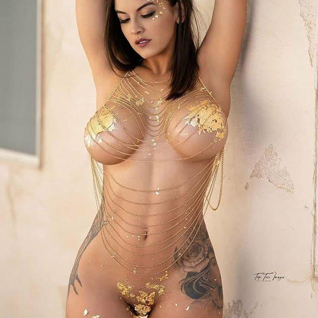 Самые красивые сексуальные девушки - эро фото в нижнем белье