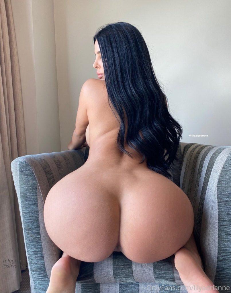 Onlyfans сливы порно видео и фото